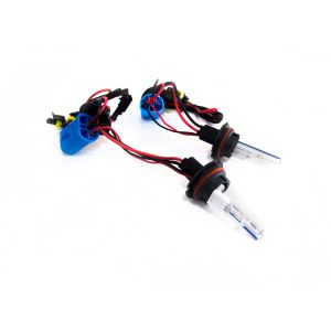 Race Sport RS-D312K-RB D3 OEM Factory HID Replacement Bulb Professional 3yr