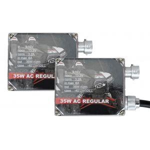 BALLAST-35W-AC-JPR