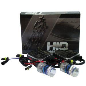 H1-6K-G2-CANBUS