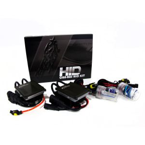 H10-8K-G3-CANBUS