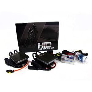 H11-10K-G3-CANBUS
