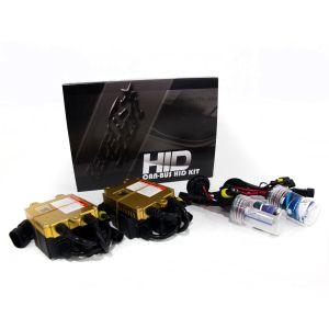 H13-3K-G4-CANBUS