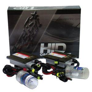 H13-6K-G1-CANBUS
