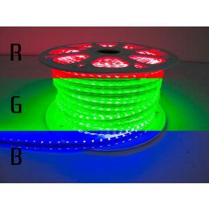 MS-5050-164FT-RGB