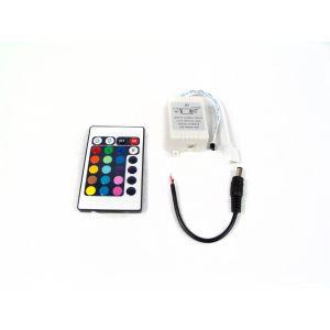 RGB-CON-3528