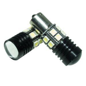 RS-1156-LAMP-PR