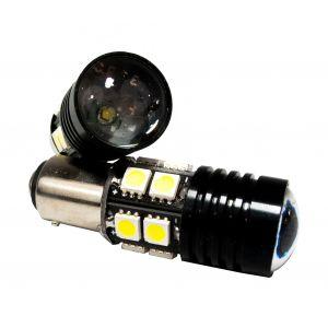 RS-1157-LAMP-PR