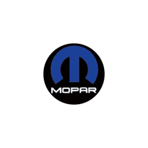 RS-2GS-MOPAR