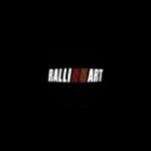 RS-2GS-RALLI