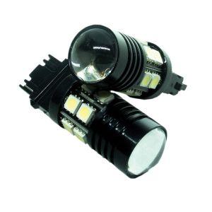 RS-3156-LAMP-PR
