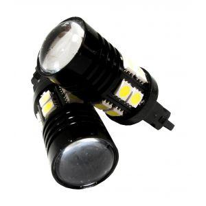 RS-3157-LAMP-PR