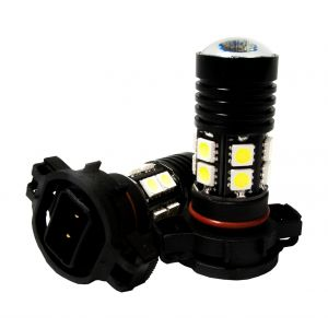 RS-5202-LED-LAMP-PR