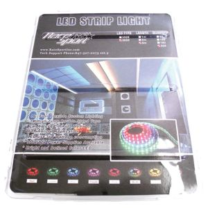 RS-5M-5050-RGB-110V