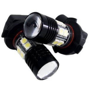 RS-9005-LED-LAMP-PR