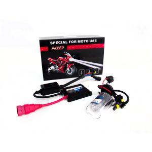 RS-9006-6K-MOTO