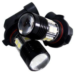 RS-9006-LED-LAMP-PR