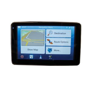 RS-GPS-5