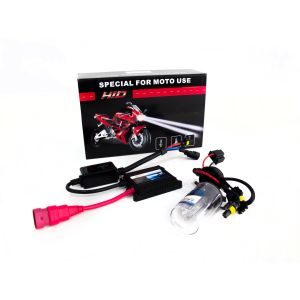 RS-H11-8K-MOTO