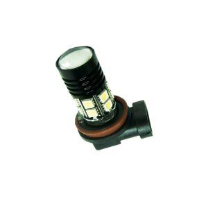 RS-H11-LED-LAMP-PR