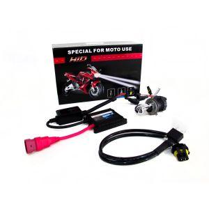 RS-H4-6K-DB-MOTO