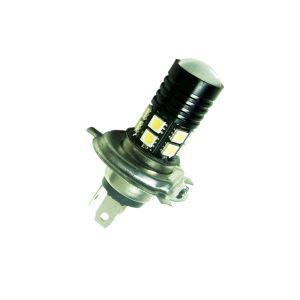 RS-H4-LED-LAMP-PR
