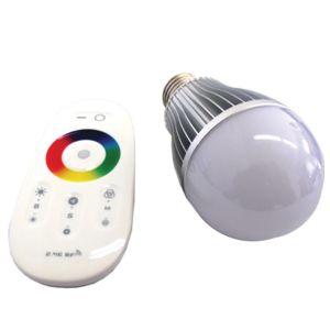 RS-RGB-110V-E272.4RF