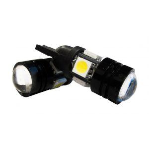 RS-T10-LAMP-PR