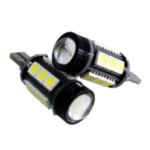 RS-T15-LAMP-PR