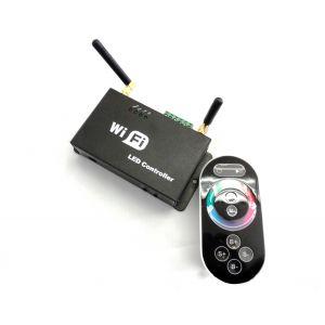 RS-WIFI-100
