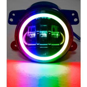 RS162RGB