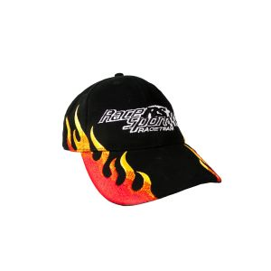 RS557HAT