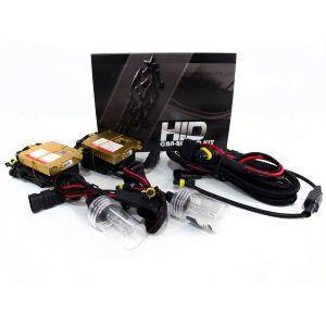VS-CHEV2014-900612K