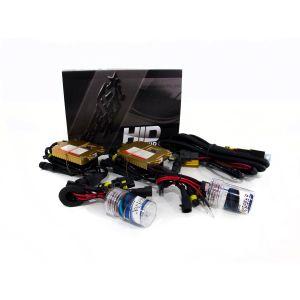 VS-RAM0912H11-6K