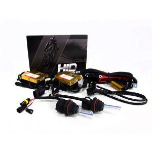 VS-RAM0912H13-5K