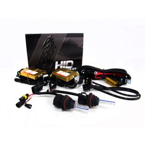 VS-RAM0912H13-8K