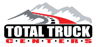 Total Truck Center
